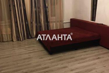 Изображение 7 — продается дом в Малиновском районе: 75000 у.е.