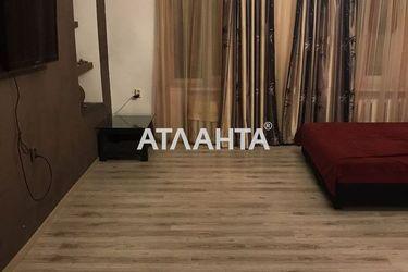 продается дом в Малиновском районе — 75000 у.е.