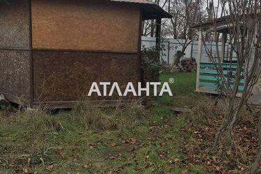 Изображение 12 — продается дом в Малиновском районе: 75000 у.е.