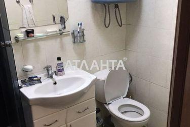 Изображение 5 — продается дом в Малиновском районе: 75000 у.е.