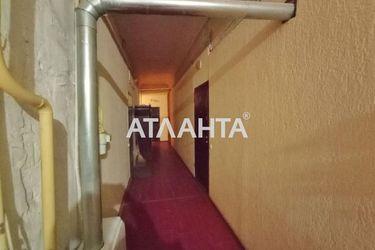 Зображення 6 — продається 1-кімнатна в Приморському районі: 38000 у.е.