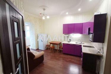 Изображение 7 — продается 1-комнатная в Приморском районе: 38000 у.е.
