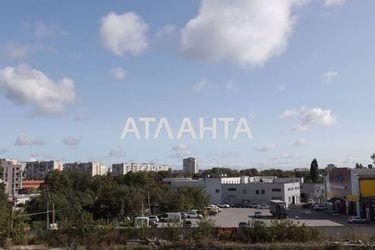 Изображение 7 — продается 2-комнатная в Шевченковском районе: 59000 у.е.
