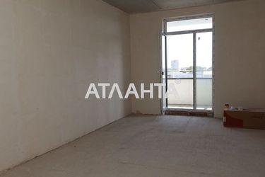 Изображение 3 — продается 2-комнатная в Шевченковском районе: 59000 у.е.