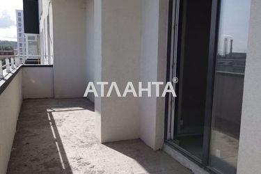 Изображение 5 — продается 2-комнатная в Шевченковском районе: 59000 у.е.