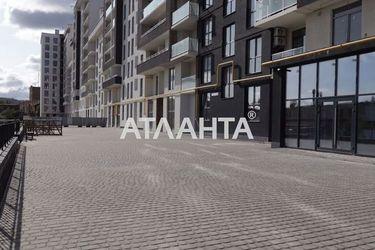 Изображение 2 — продается 2-комнатная в Шевченковском районе: 59000 у.е.