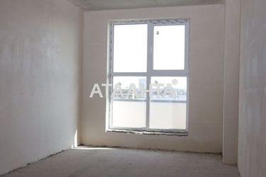 Изображение 4 — продается 2-комнатная в Шевченковском районе: 59000 у.е.