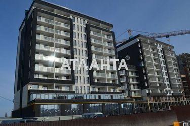 продается 2-комнатная в Шевченковском районе — 59000 у.е.