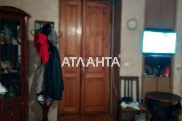 Зображення 5 — продається комунальна в Приморському районі: 83000 у.е.