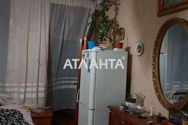 Зображення 3 — продається комунальна в Приморському районі: 83000 у.е.