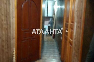 Зображення 6 — продається комунальна в Приморському районі: 83000 у.е.