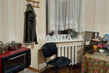 продається комунальна в Приморському районі — 83000 у.е.