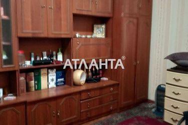 Зображення 2 — продається комунальна в Приморському районі: 83000 у.е.