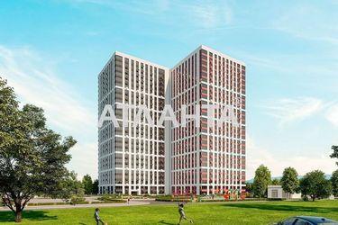 продается 1-комнатная в Приморском районе — 58000 у.е.