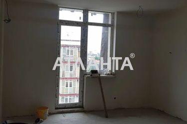 Изображение 9 — продается 2-комнатная в Голосеевском районе: 39900 у.е.