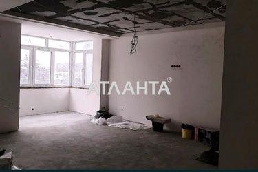 Зображення 7 — продається 2-кімнатна в Голосіївському районі: 39900 у.е.
