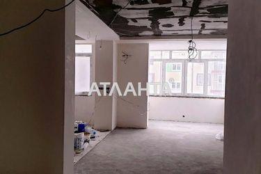 Изображение 8 — продается 2-комнатная в Голосеевском районе: 39900 у.е.