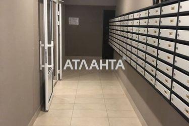 Изображение 4 — продается 2-комнатная в Малиновском районе: 60000 у.е.