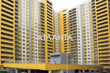 продается 2-комнатная в Малиновском районе — 60000 у.е.
