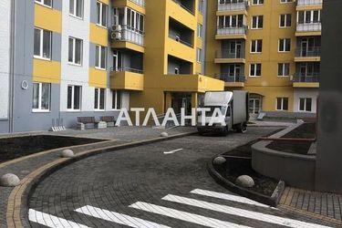 Изображение 2 — продается 2-комнатная в Малиновском районе: 60000 у.е.