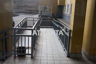 Изображение 3 — продается 2-комнатная в Малиновском районе: 60000 у.е.