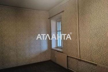 Изображение 2 — продается дом в Нерубайском: 18000 у.е.