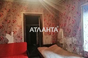 Изображение 3 — продается дом в Нерубайском: 18000 у.е.