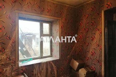 Изображение 4 — продается дом в Нерубайском: 18000 у.е.