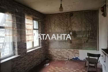 Изображение 5 — продается дом в Нерубайском: 18000 у.е.