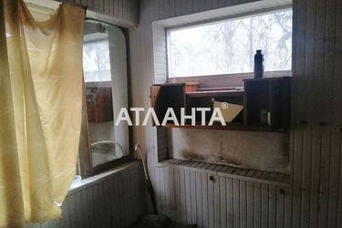 Изображение 6 — продается дом в Нерубайском: 18000 у.е.