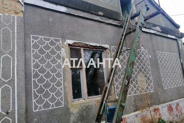 продается дом в Нерубайском — 18000 у.е.