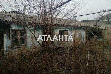 Изображение 7 — продается дом в Нерубайском: 18000 у.е.