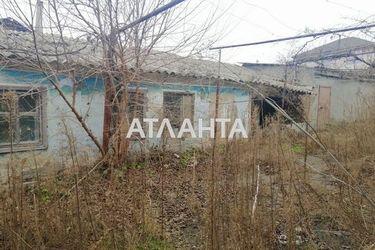 Изображение 8 — продается дом в Нерубайском: 18000 у.е.