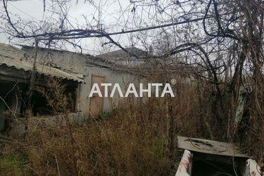 Изображение 9 — продается дом в Нерубайском: 18000 у.е.