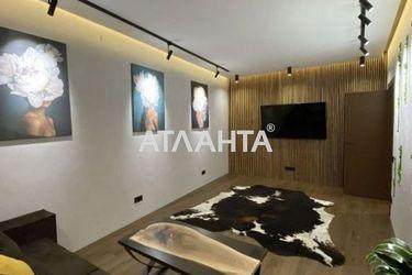 Зображення 13 — продається 2-кімнатна в Приморському районі: 159000 у.е.