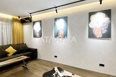 Зображення 5 — продається 2-кімнатна в Приморському районі: 159000 у.е.