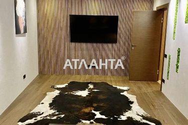 Зображення 14 — продається 2-кімнатна в Приморському районі: 159000 у.е.