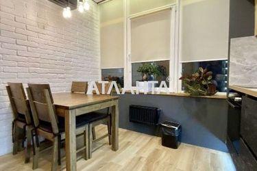 Зображення 2 — продається 2-кімнатна в Приморському районі: 159000 у.е.