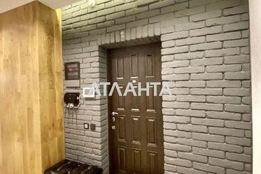 Зображення 6 — продається 2-кімнатна в Приморському районі: 159000 у.е.