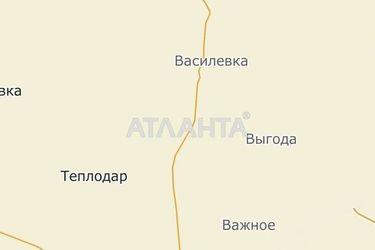 Изображение 2 — продается участок в Васильевке: 3500 у.е.