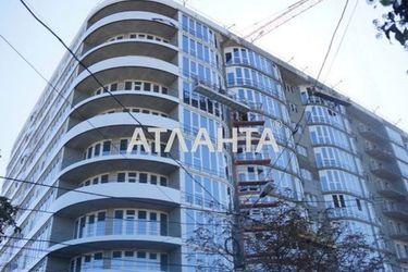 продається 1-кімнатна в Київському районі — 37000 у.е.