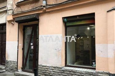 Изображение 3 — сдается помещение под магазин в Галицком районе: 650 у.е.