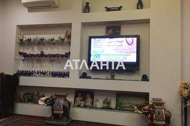 Зображення 3 — продається 1-кімнатна в Приморському районі: 70500 у.е.
