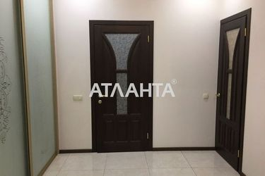 Зображення 12 — продається 1-кімнатна в Приморському районі: 70500 у.е.