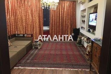 продається 1-кімнатна в Приморському районі — 70500 у.е.