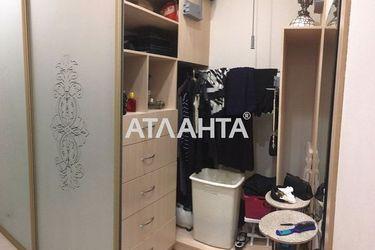 Зображення 15 — продається 1-кімнатна в Приморському районі: 70500 у.е.