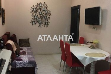 Зображення 4 — продається 1-кімнатна в Приморському районі: 70500 у.е.