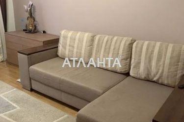 Зображення 3 — продається 3-кімнатна в Суворовському районі: 56000 у.е.