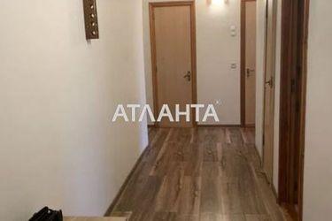 Зображення 11 — продається 3-кімнатна в Суворовському районі: 56000 у.е.