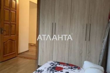 Зображення 7 — продається 3-кімнатна в Суворовському районі: 56000 у.е.